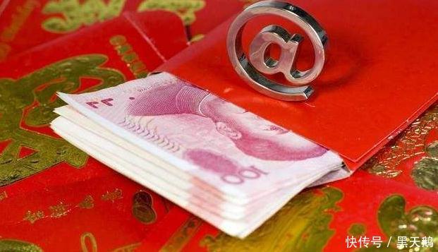 春节红包大战最大赢家:微信没花一分钱,用户使