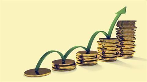 浅析个人投资理财,个人投资理财的原则是什么?