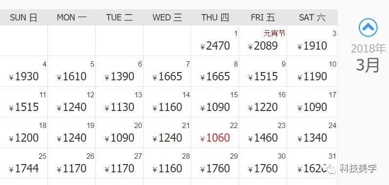 近2万元1张,三亚飞机票暴涨近10倍