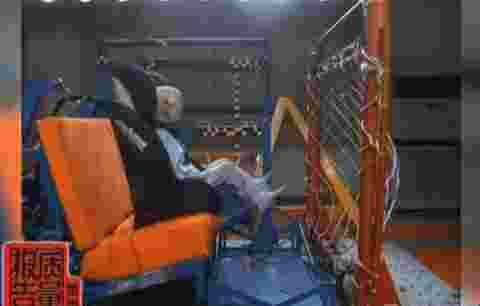 央视点名京东商城:儿童安全座椅不合格率超四成