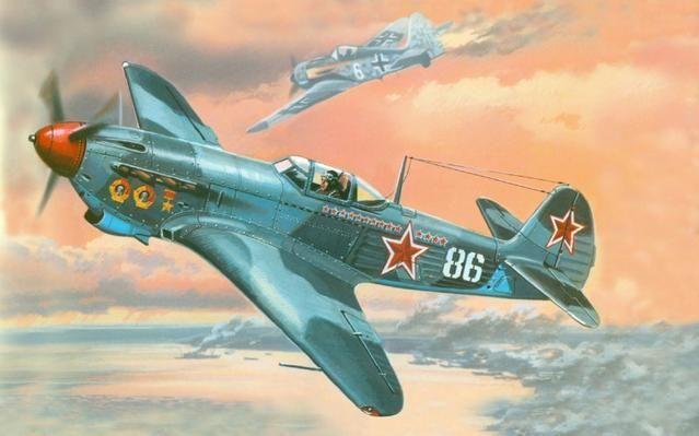 世界五代战斗机速度美国2410俄罗斯2600中国是多少