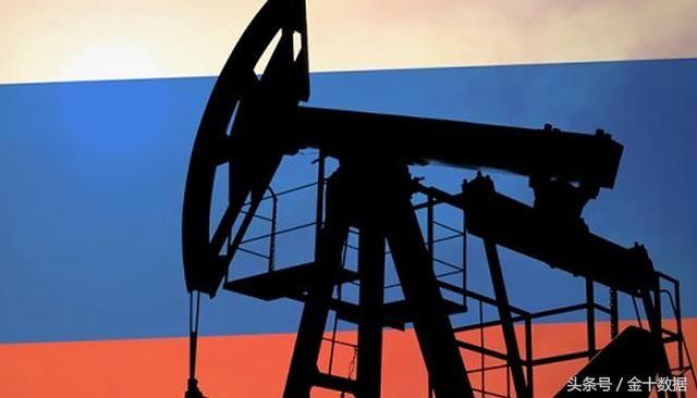 """俄罗斯""""高价""""垄断中国天然气?美国怒了:派两个小弟灭了它!"""
