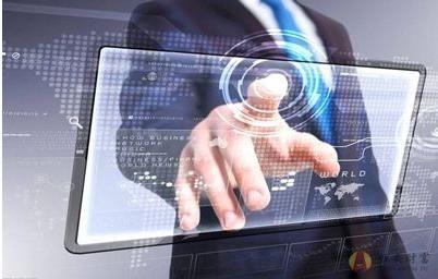 想入门程序员该怎样自学软件编程?教给你一些