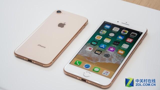 新兴显示技术强崛起 未来的手机告别液晶屏?