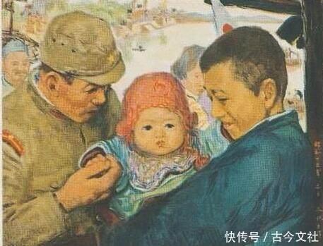 日本是怎么美化侵华战争的?几张图告诉你日本