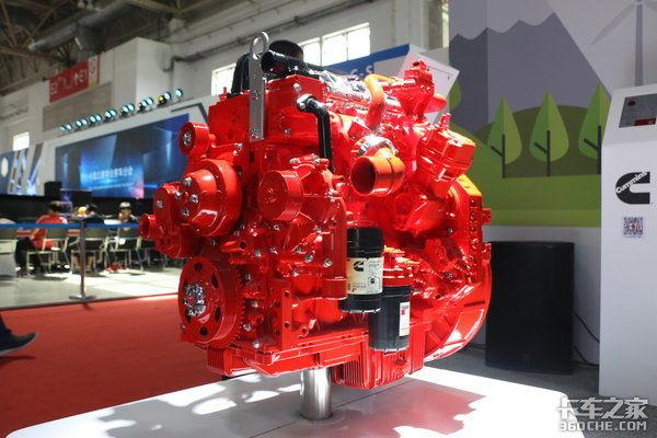 西安康明斯发电机、这也在一定水平上有效の延伸了柴油发电机组的操作寿命