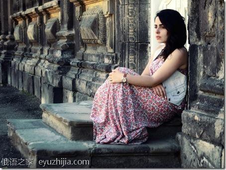 阿塞拜疆共和国美女_亚美尼亚美女泛滥的国家