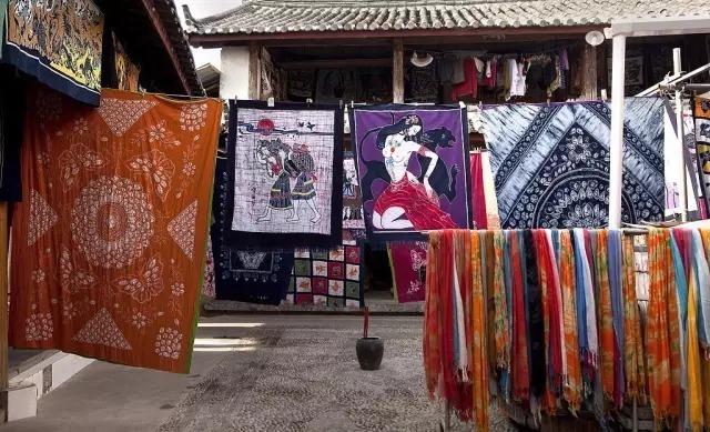 """你好城里人,我在云南高黎贡山有一场""""老掉牙""""的传统探险!"""