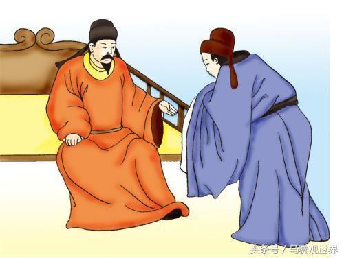 洛阳纸贵和长安米贵,在古代到底哪个是真的