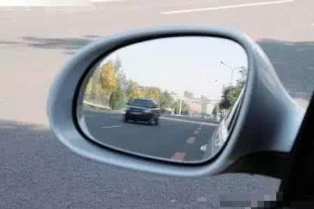 只有驾照不行的 这八个驾驶技巧终身受用