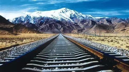 上海崇明积家手表回收史诗级难度天路川藏铁路