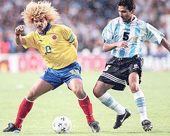 传奇永恒,世界足球历史上无法超越的十大古典