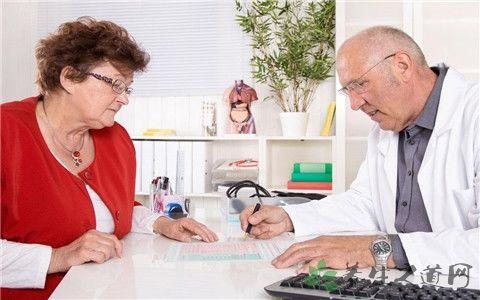 慢性宫颈炎的癌变几率