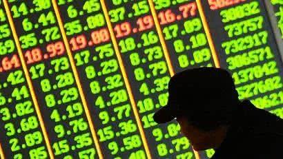 股市遭危机,众志成城终回牛市,中国股市将接力迎大牛!