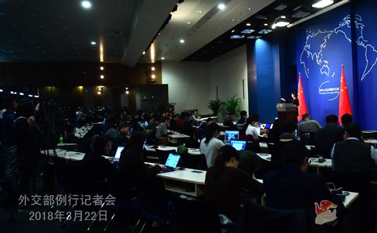 特朗普将签署针对中国