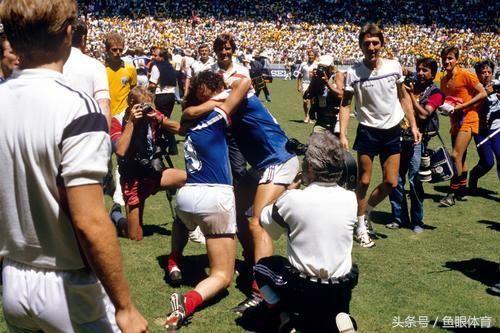 生死一线,世界杯历史上十场最经典的 点球大战