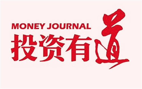 【精】肖楷磊:8.1最新操作建议黄金强势待新高 原油回调就做