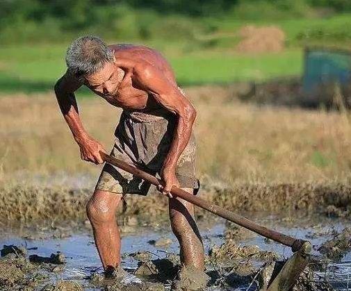 云南15个县拟退出贫困县序列,2018年脱贫攻坚
