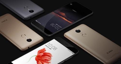 一千多的手机和两三千的手机比,在使用上有什么区别?专家一席话让人心惊!