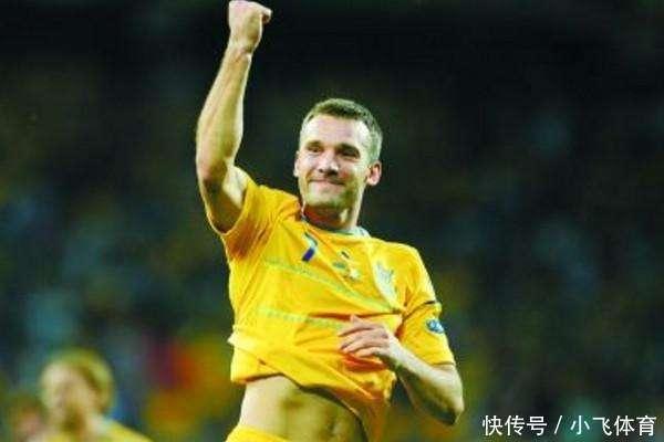 世界足球史上4大最强7号球员, C罗垫底, 贝克汉