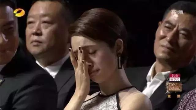 胡歌恋情大公开:已在美国领证卓伟:9月份将宣布婚期