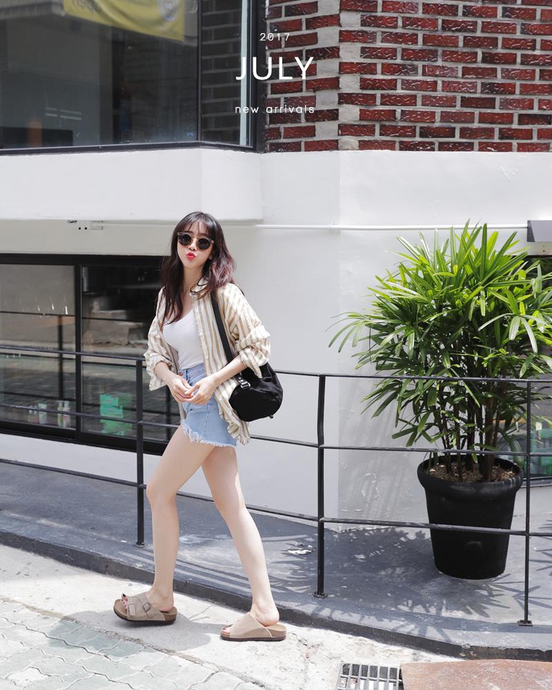 川藏线自驾游攻略:皮肤黑穿什么颜色衬衫 最新韩版穿搭让你秒变女神