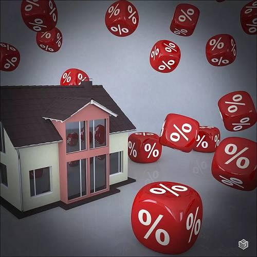 房贷利息抵个税倒计时 谁能享受红利?