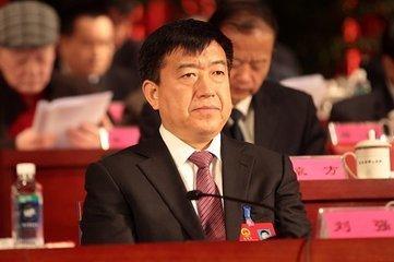 威尼斯人娱乐场:辽宁省副省长刘强被调查