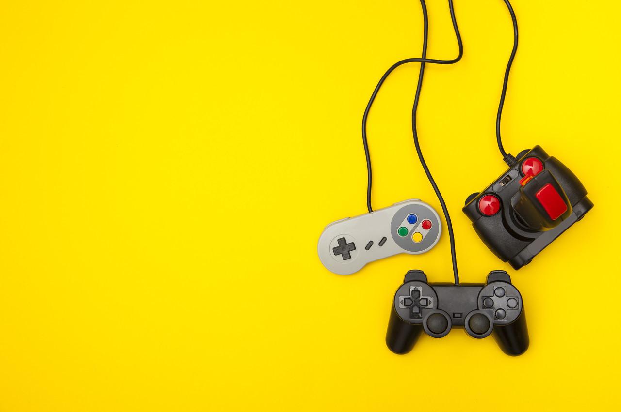 7月首批国产游戏版号下发,腾讯、网易等在列