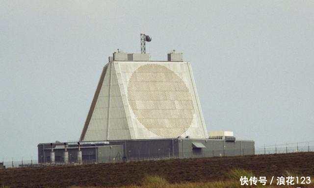 美国专家: 中国没有一枚核导弹能打到北美 但他