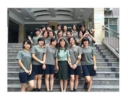 """中国最值得考的3所军校,一所毕业就是中尉,被誉为""""军中清华"""""""