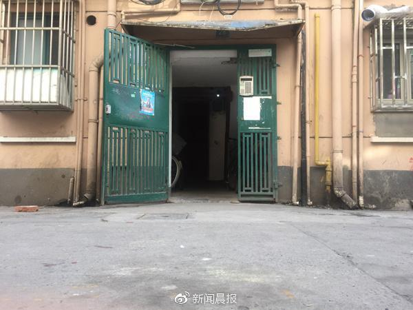 【转】北京时间       男子杀妻藏尸冰柜3月 每天下楼遛狗 - 妙康居士 - 妙康居士~晴樵雪读的博客