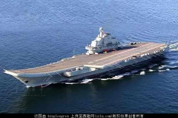 中国这座城市日本不敢入侵,如今人均收入50万