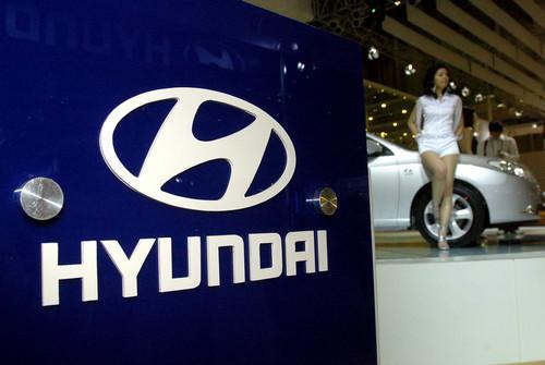 韩汽车化妆品领军企业利润大减 韩媒归咎于萨德