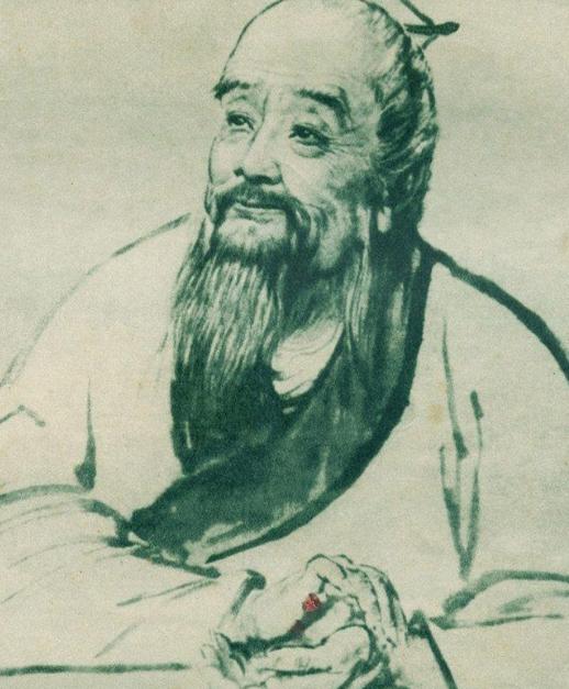 杭州余杭区江诗丹顿手表回收地址及为什么扁鹊被请出历史教材
