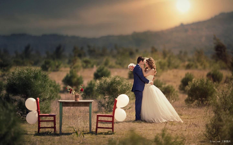 为什么越来越多的人不想结婚?看他们都怎么回