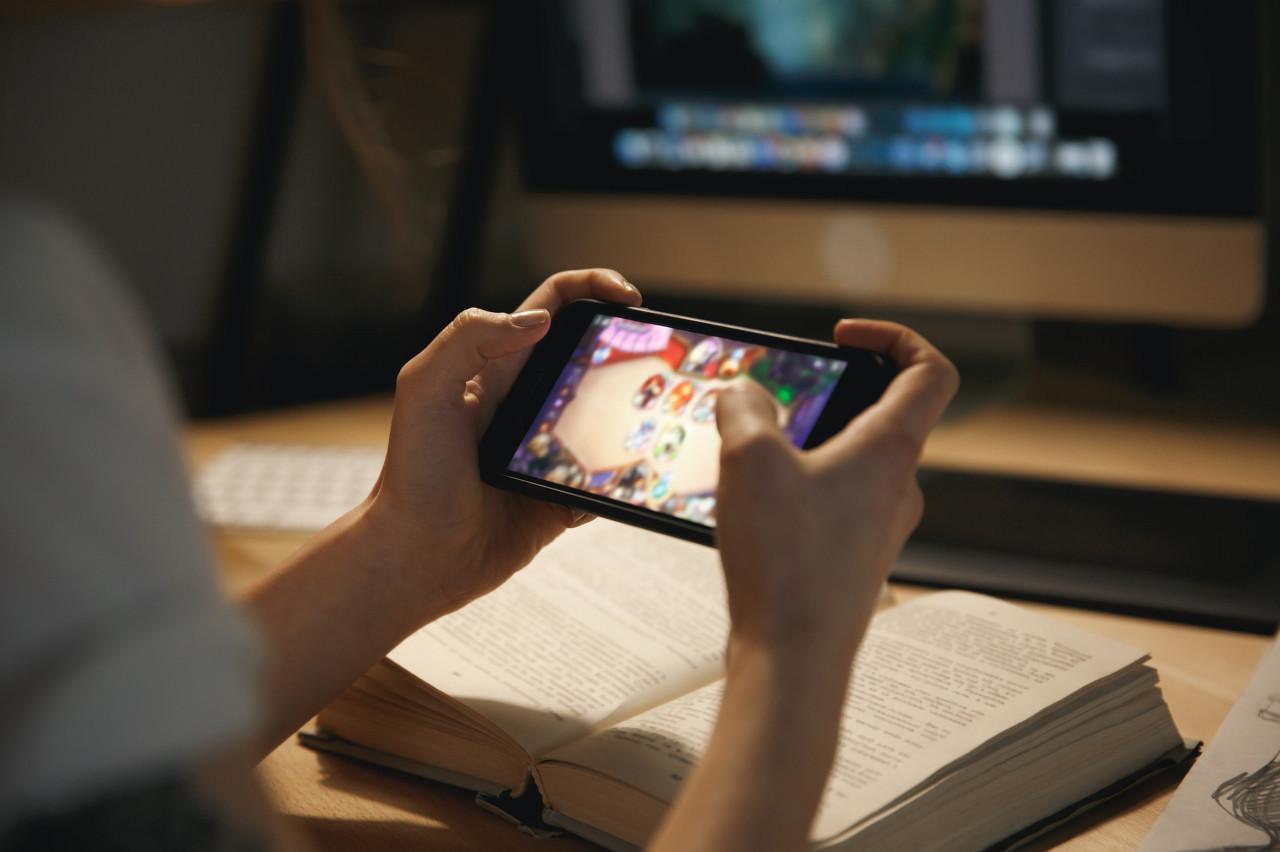 6月首批国产游戏版号下发,三七互娱、B站等在列