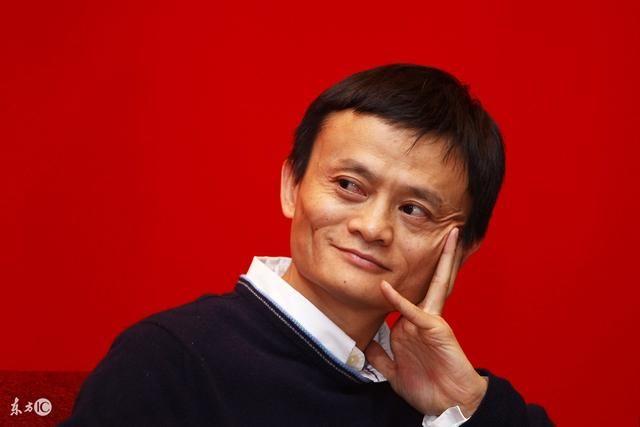 马云在美收购被拒 西媒:不要急,应着眼长远目标