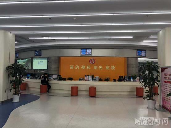 """江苏徐霞客镇利用""""互联网+""""探索基层治理新模式"""
