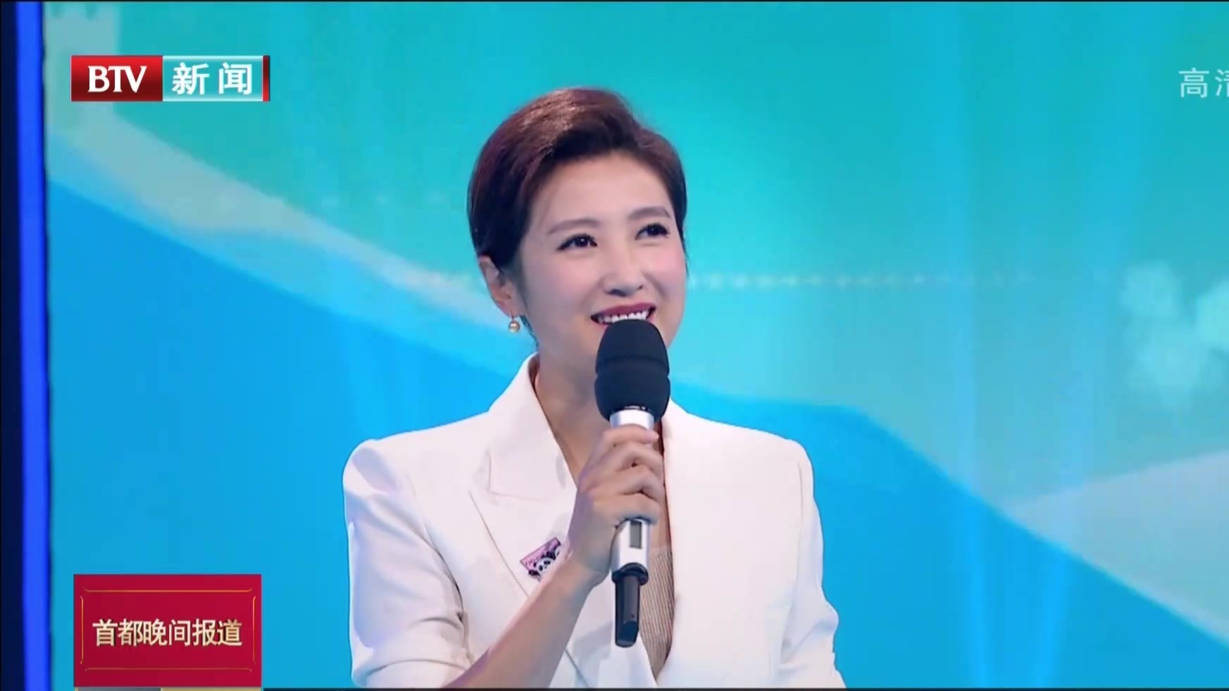 北京冬奥会第一届冬奥优秀音乐作品今晚八点发布